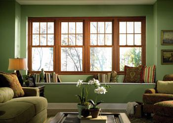 Window-Replacement-Federal-Way-WA